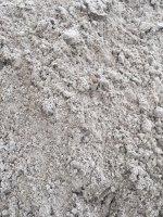 Песок мытый на самовывоз/доставка