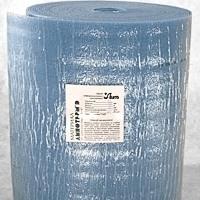 ЛИНОТЕРМ - клеевые полосы  вспененный полиэтилен
