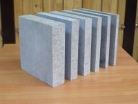 Цементно-стружечная плита - ЦСП ТАМАК