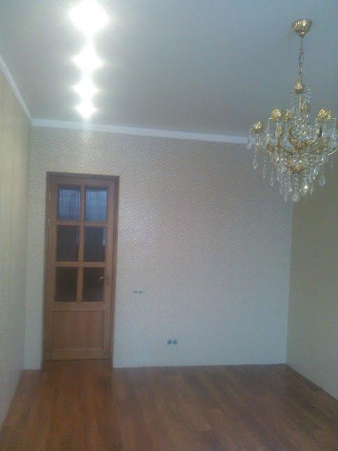 Ремонт отделка квартир, офисов Новосибирск