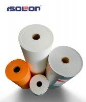 Шумоизоляция/теплоизоляция Isolon 500
