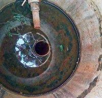 Чистка, ремонт, обследование скважин для воды