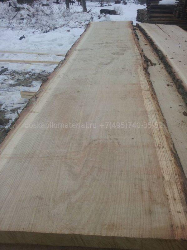 Доска Дуба,обрезной не обрезной ,полу обрезной.сухой, влажность 6-9 % от 48000 р.