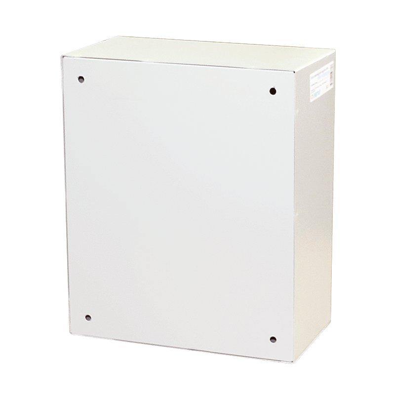 Блок комплексной защиты Энергия БКЗ
