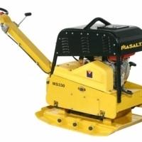Запчасти, ремонт и диагностика строительного оборудования