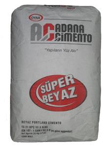 Купить белый цемент в москве куплю цементный раствор м100