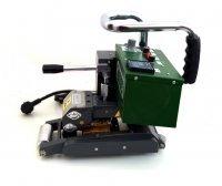 Аппарат для сварки геомембран MELTPLAST 900 (1,00-3,00 мм)
