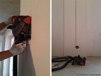 Вызов электрика на дом в Санкт-Петербурге