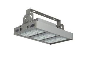 Светодиодный промышленный светильник IP65 ДСП15-120-001 Kosmos 750 АСТЗ 1155512001