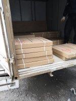 Комплект отопления РЕВОЛТС для дома 150 м2