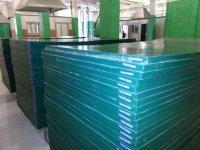 Пластины вибродемпфирующие В-Ф-С-10 ТУ 2534-001-32461352-2002