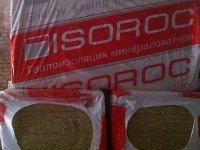 ISOROC Супер Теплый