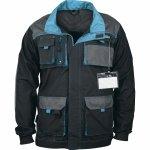 Куртка XXXL GROSS 90346
