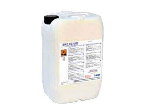 Микробиоцид для систем охлаждения CS-3002