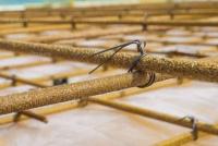 Стеклопластиковая арматура Рокбар – качественный материал по доступной цене