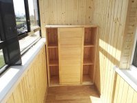 Монтаж стеллажа, подиума, шкафчика, конструкций из доски, гипсокартона.