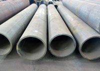 Асбестовые трубы, трубы хризатилцементные, шифер, листы асбестовые