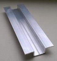Алюминиевый профиль для СМЛ