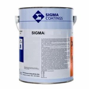 Грунтовка SigmaCover 300 (Сигмаковер 300)