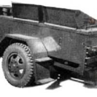 Котел битумоварочный Б-1000/400