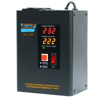 Энергия Voltron РСН-2000