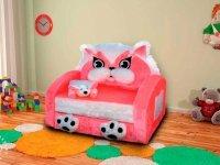Мурка детский диван