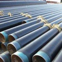 Трубы стальные электросварные 820мм в ВУС (УС) изоляции. НАДЕЖНО!