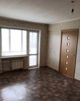 Ремонт квартр в Красноярске