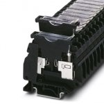 Клеммы для установки предохранителей - USIG - 0920083 Phoenix contact