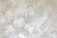 Краска с песком Zephyro Silver -15%