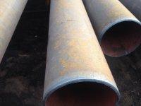 Труба восстановленная 159 мм в Екатеринбурге ГОСТ 10706 8732