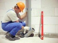 Замена и установка канализации
