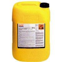 Cillit-NAW - Реагент для пассивации теплообменников