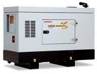 Дизельный генератор YH170DTLS-5R
