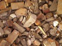 Где купить бой кирпича бетона асфальта?