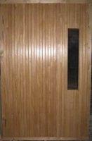 Дешевые двери для строителей в сборе. ОПТОМ. ГОСТ 6629-88, 24698-81, 14624-84