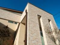 Фасадные работы, утепление и декоративная отделка стен.