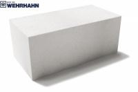Блоки газосиликатные 1 категории с линии Wehrhahn Старый Оскол