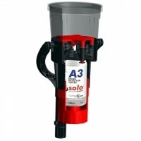Аэрозоль SOLO А3-001 для проверки извещателя