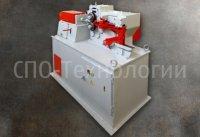 Правильно-рубильный автомат, ПРА-450