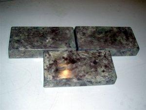 Плитка тротуарная под мрамор от производителя