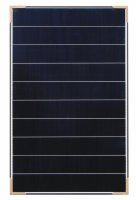 Солнечная батарея Seraphim Eclipse SRP-320-E01B