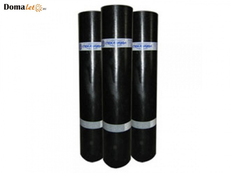Стеклоизол, стеклокром, стеклофлекс, эластобит,стеклоэласт и рубитэкс
