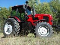 Тракторы БЕЛАРУС-2022.3 б/у