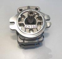 Гидравлический насос705-41-08090 Komatsu PC40, PC50UU