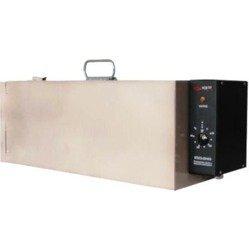 Печь для сушки и прокалки электродов ЭПСЭ-20/400 (220 В)