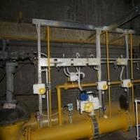 Электромонтажные работы на гражданских и промышленных объектах Челябинск