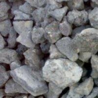 Щебень (Шлак) сталеплавильный ОАО НЛМК