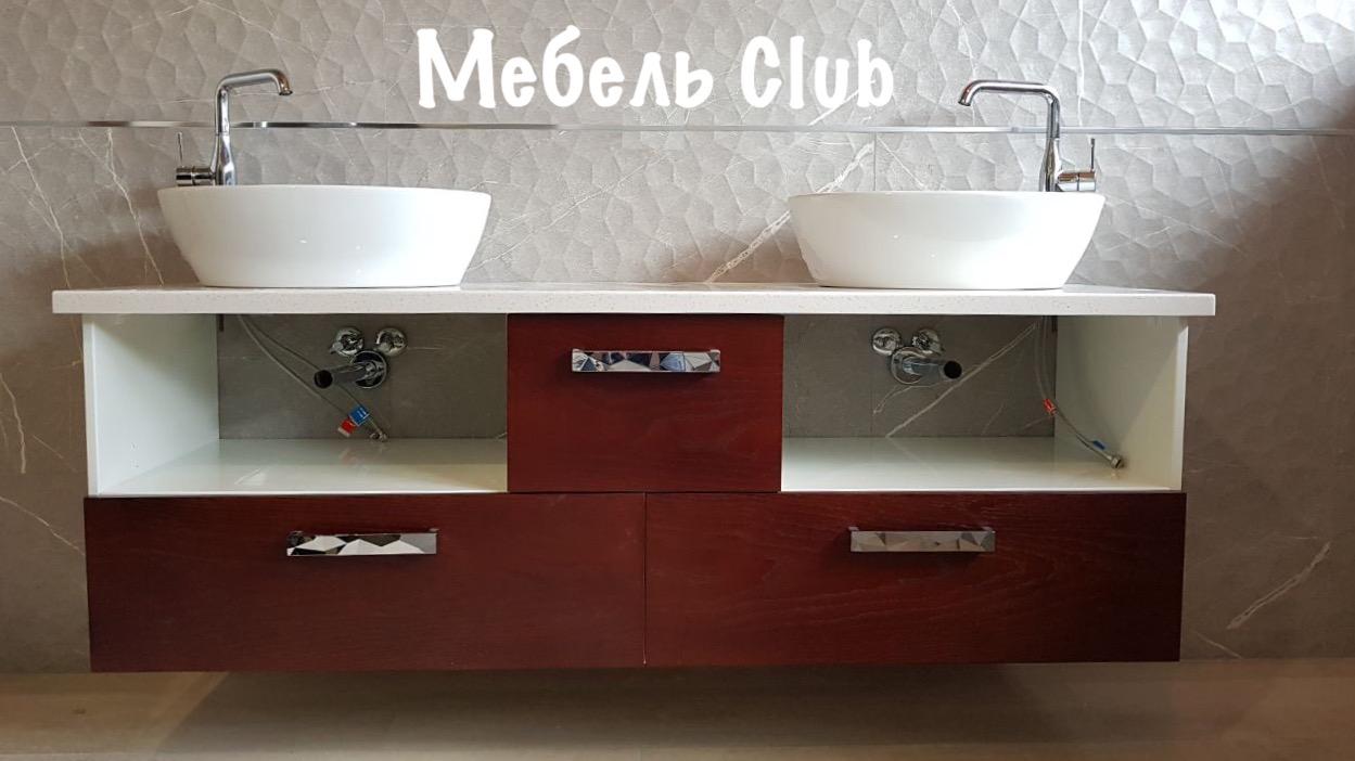 Новороссийск купить ванную комнату вино и ванная комната