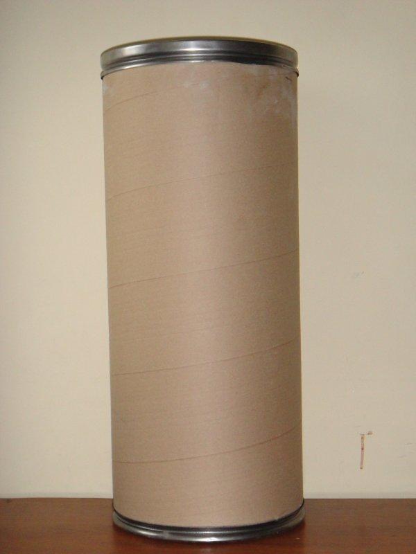 Огнезащитная герметизирующая мастика МГКП от официального дилера